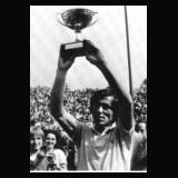 Roland Garros 1973