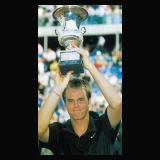 ATP Masters Series Rome 2000