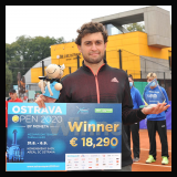 Ostrava 2020