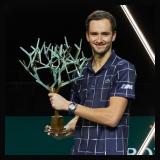 ATP Tour Masters 1000 Paris 2020