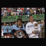 Rome 1988