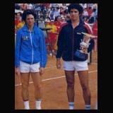 Rome 1982