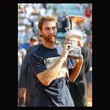 ATP Masters Series Rome 2003