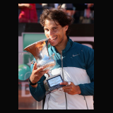 ATP World Tour Masters 1000 Rome 2013