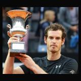 ATP World Tour Masters 1000 Rome 2016