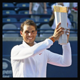 ATP World Tour Masters 1000 Toronto 2018