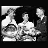 US Open 1956