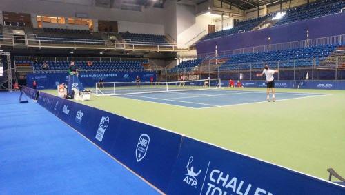 WHB Hungarian Open
