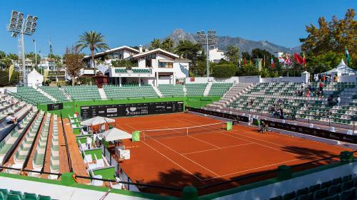 Anytech365 Andalucia Open