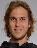 Lukas Lacko