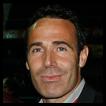 Alex Corretja