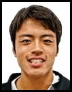 Yusuke Takahashi