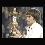 Wembley 1981