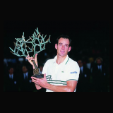 ATP Masters Series Paris 1991