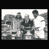 Barcelona 1977