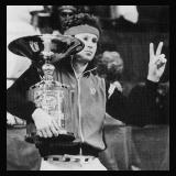 Dallas - Final WCT 1979