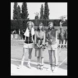 Monte-Carlo 1979