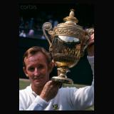 Wimbledon 1969