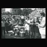 Barcelona 1984