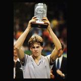 Milan 1984