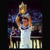 Wimbledon 1987