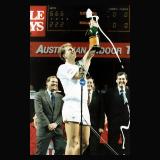 Sydney Indoor 1991