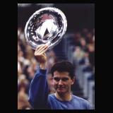 Rotterdam 1995