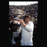 Australian Open 1974