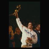 Wembley 1987