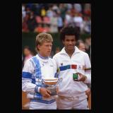 Monte-Carlo 1986