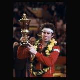 Wembley 1980