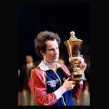 Wembley 1982
