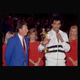 Wembley 1986
