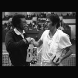 Paris Indoor 1971