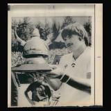 North Conway 1975