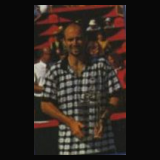 ATP Masters Series Montreal 1995