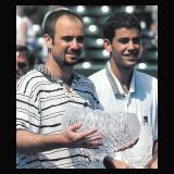 ATP Masters Series Miami 1995