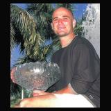 ATP Masters Series Miami 2002