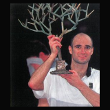 ATP Masters Series Paris 1999