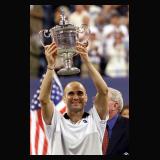 US Open 1999