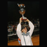 Palerme 2005