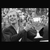 Australian Open 1977