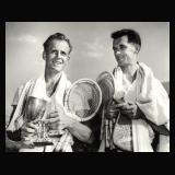 Australian Open 1954