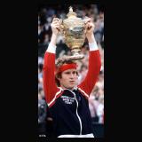 Wimbledon 1981