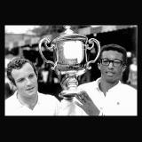 US Open 1968