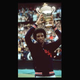 Wimbledon 1975