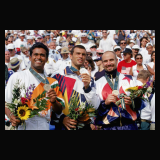 Olympic Games Atlanta 1996