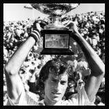 Australian Open 1980