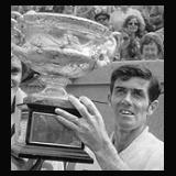 Australian Open 1972