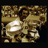 Australian Open 1976